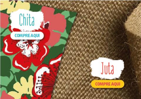 Chita e Juta