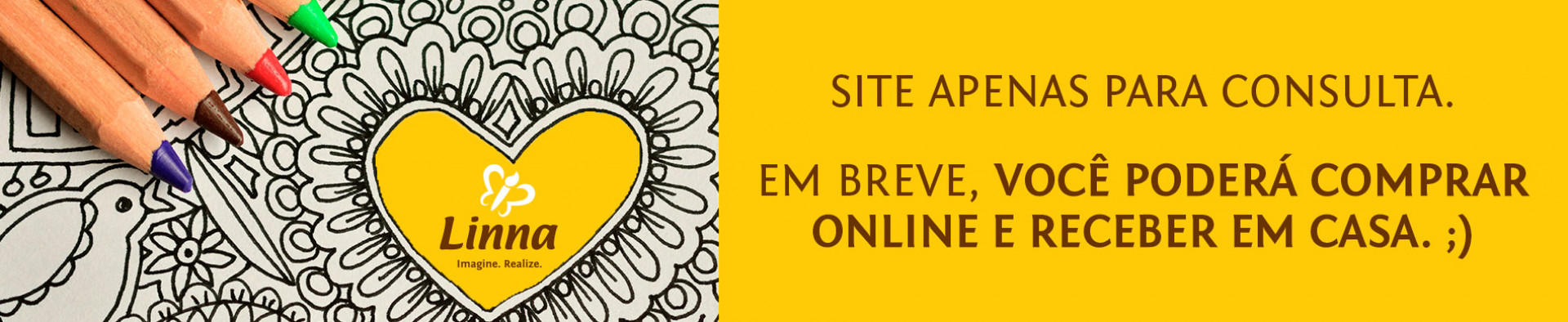 Site para consulta
