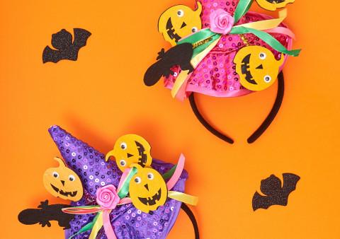 Halloween Geral