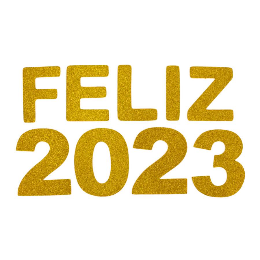 Resultado de imagem para feliz 2020