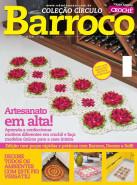 REVISTA COLEÇÃO CIRCULO BARROCO N.11 1UN (REF: 276146)